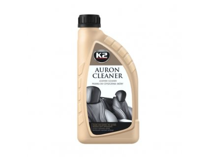 5782 k2 auron cleaner 1l