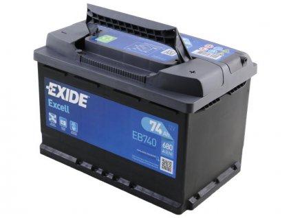 ED53492E 512C F41F E90A E4C90606014E L