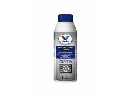Valvoline Čistič chladiaceho systému 250 ml