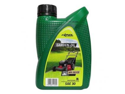 Axenol Garden-oil SG/CD 600 ml