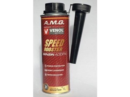 Venol Benzín aditívum
