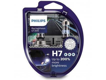 philips racingvision gt200 200 12972rgts2 2ksbalenie
