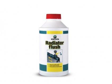 152 radiato flush web 3e8d97a575838b9c