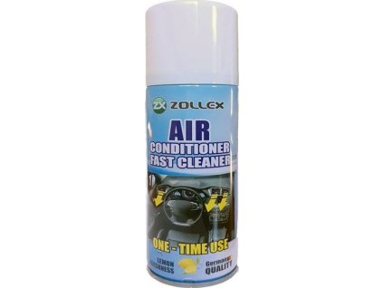 20200120141150 zollex air condition fast cleaner 200ml