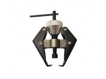 pol pl Sciagacz duzy do ramion wycieraczek alternatora 1026D bearing puller tool 4867 1