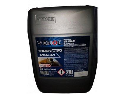 Venol Truck max CJ 4 removebg preview