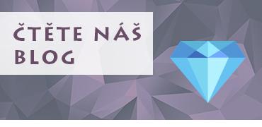 Čtěte náš blog
