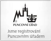 Šperky | Registrace u Puncovního úřadu