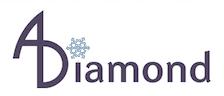 a-diamond.eu jewels