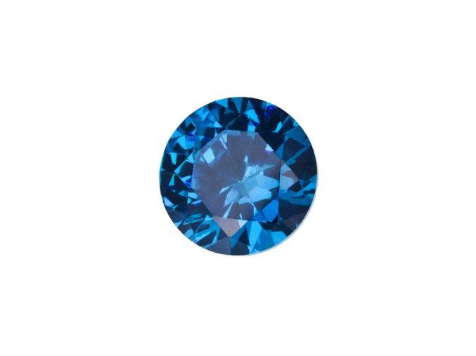 CZ modré