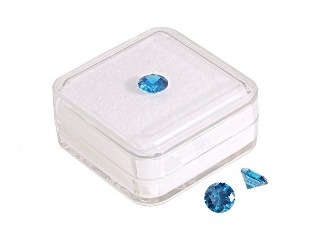 krabice ad