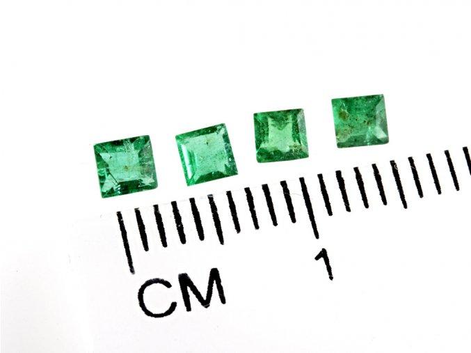 smaragd102