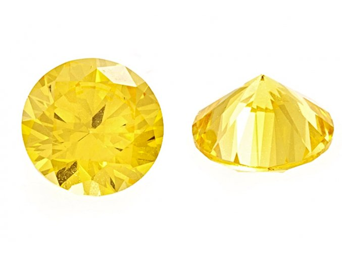 moiss yellow