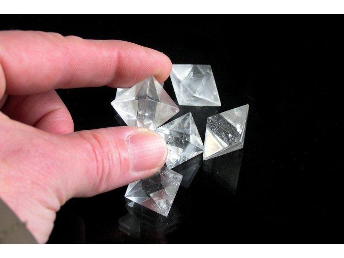 kristal50