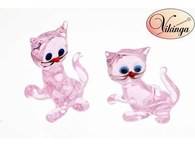 kočka2a