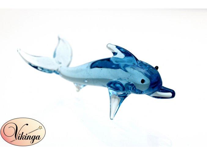delfín3