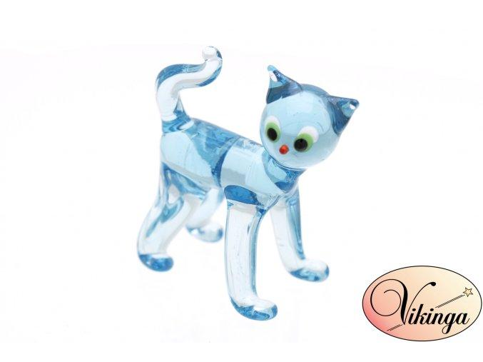 kočka4
