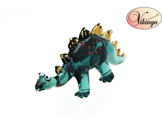 stegosaurus2