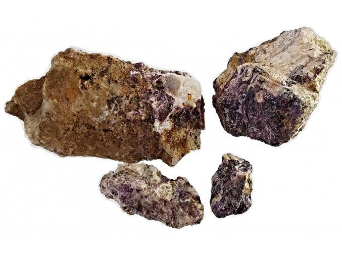 fluorit9