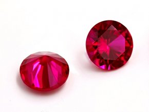corundum ruby2
