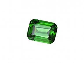 CZ zelený