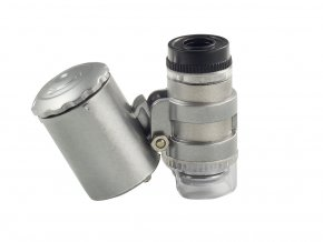 mikroskop505