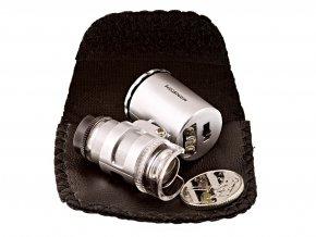 mikroskop500