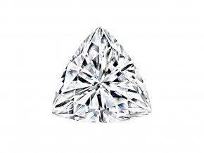 BRUS triangle1