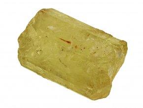 Apatit sběratelský krystal