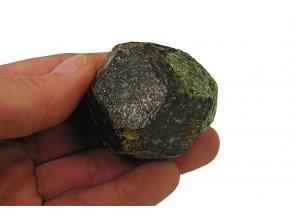 granát rodolit35