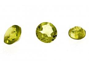 olivín4