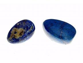 lapis lazuli15