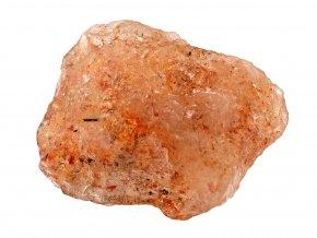 Sluneční kámen - Oligoklas - Heliolit