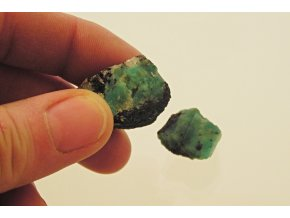 smaragd7