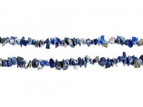 lapis lazuli10