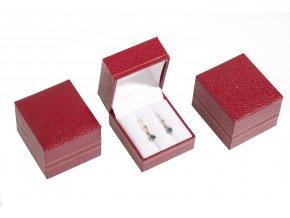 krabicka NVH02