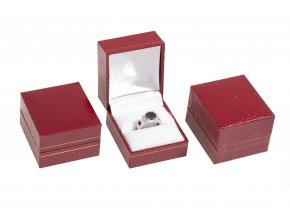 krabicka PVH01