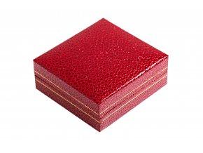 krabicka NPVH04