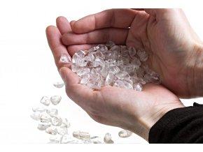 kristal15