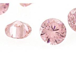 moiss pink