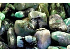 smaragd10