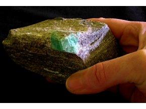 smaragd40