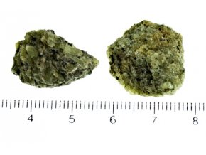 olivin32
