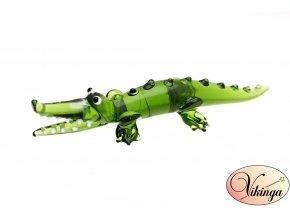 krokodýl2