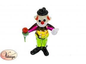 klaun9