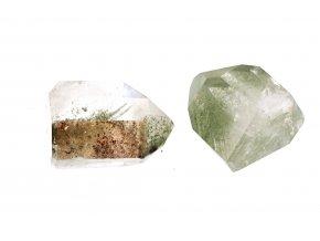 kristal fantom1