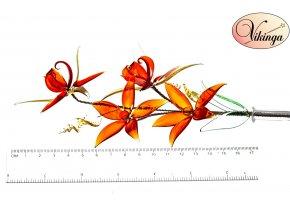 květina or.