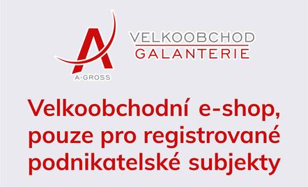 e-shop pro registrované