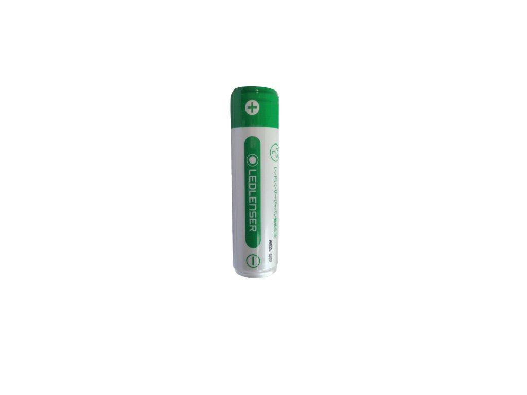 294647 akumulator 3400 mah pro f1r h8r mh10 neo 10r p7r mh11 mt10 ml6 pl6