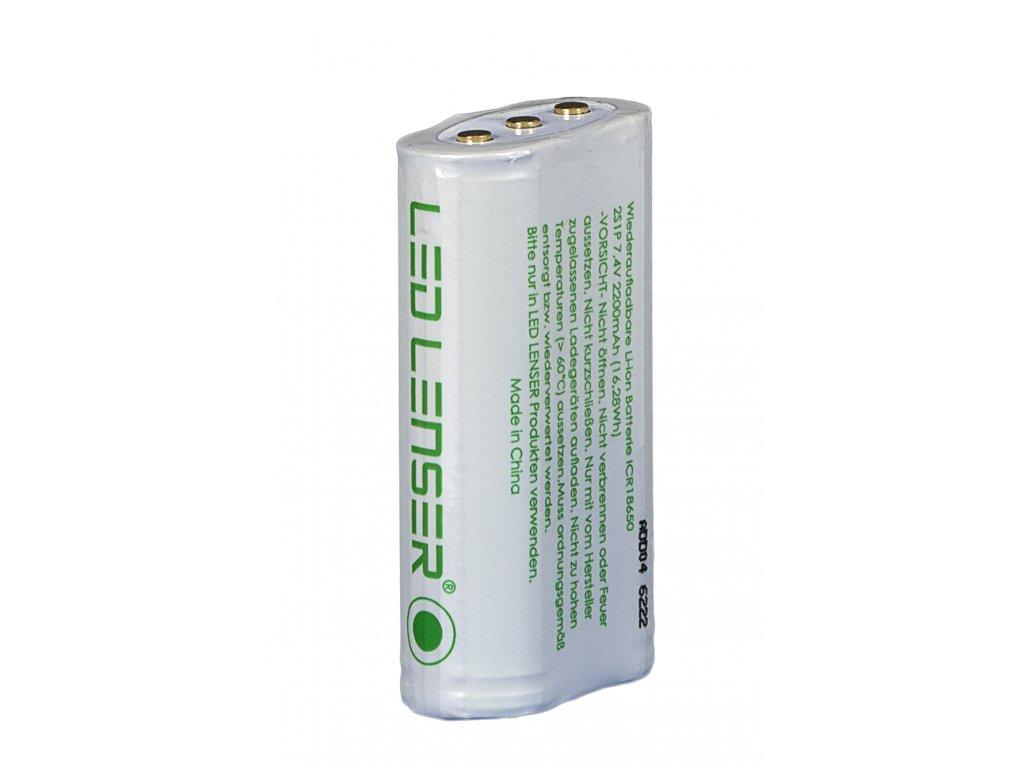 294641 akumulator pro h14r 2 4400 mah